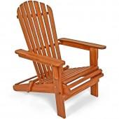 Leżak krzesło