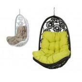 Fotel ksena
